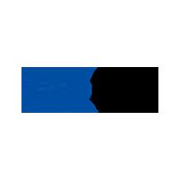 2000px-ZTE_logo fix2