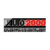 auto2000-2