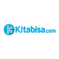 kitabisa.com2