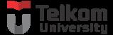 TEL-U