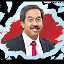 Muhammad Awaluddin
